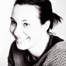 Nicoletta Pagano