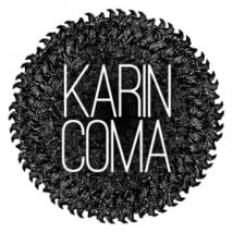 karolina anderson