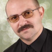 Jaroslaw Blaminsky