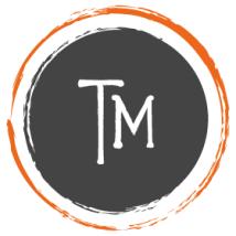 TMCreativeDesign Ltd