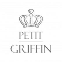 Petit Griffin