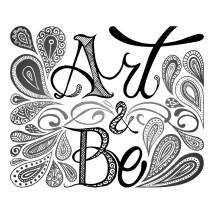 Art & Be