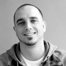 Mark Damiano