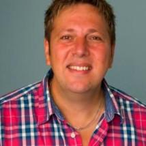 Steffen Gierok
