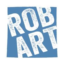 rob art   illustration