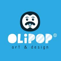 Olipop Art & Design