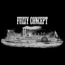 Fuzzy Concept