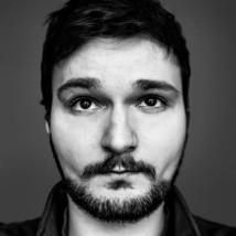 Maksymilian Kulig