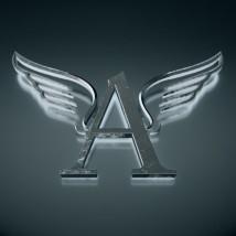 Artkal