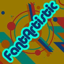 The FantArtistic