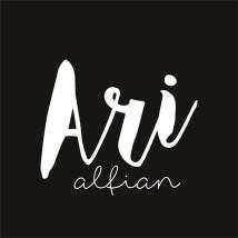 Ari Alfian