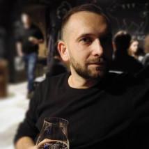 Tomasz Dąbek