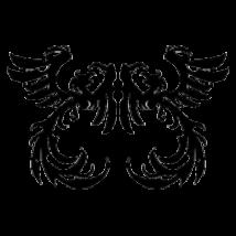 Gemini Phoenix
