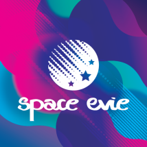 Space Evie