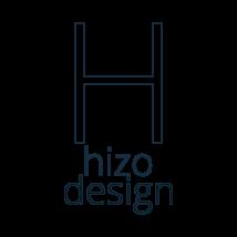 Hizo Design