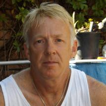 David Ashley