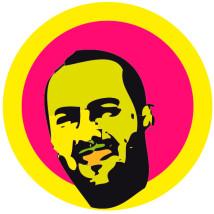 Juan Donoso