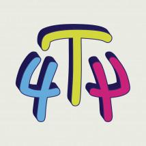 4T4 Design Studio