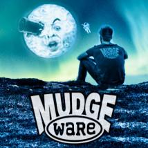 Mudge Studios