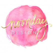 Noonday Design