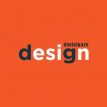 Daniel Gaze