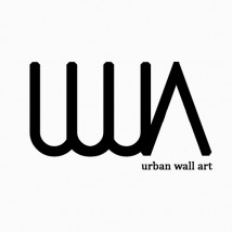 Urban WallArts