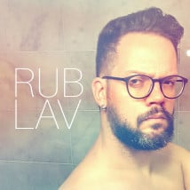 Ruben Lavado