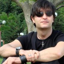 Claudio Tosi