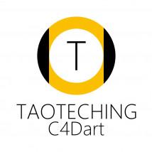 Taoteching C4Dart