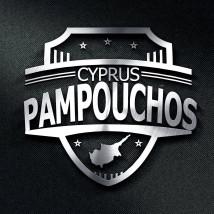charalampos kyprou