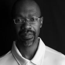 Eric Christopher Jackson