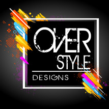 Overstyle Designs
