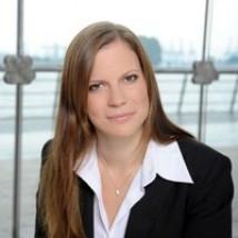 Susanne Warlich