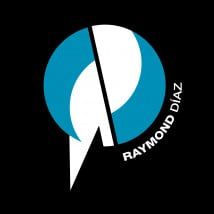 Raymond Diaz