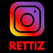 Tor Rettiz