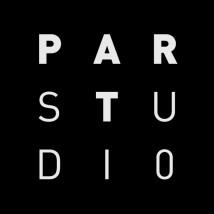 Part Studio