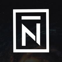 Nikki Arts