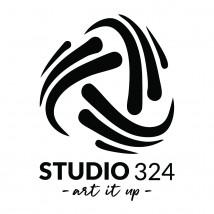 Studio 324