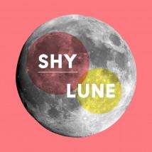 Shy Lune