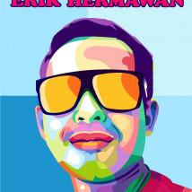 Erik Hermawan