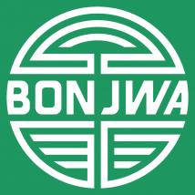 Bonjwa GG HF