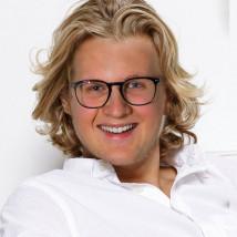 Felix Keser