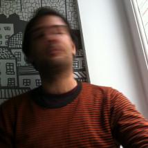 Tiago f Moura