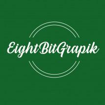 Eight BitGrapik