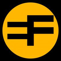 Ef Fadli