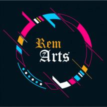 Rem Arts