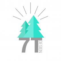 Seven Trees Design