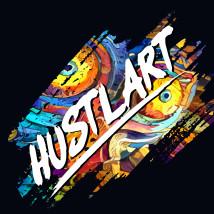 Hustl Art
