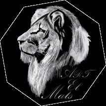 Matias Medina