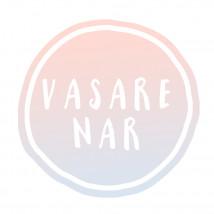 Vasare Nar